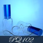 pq1021
